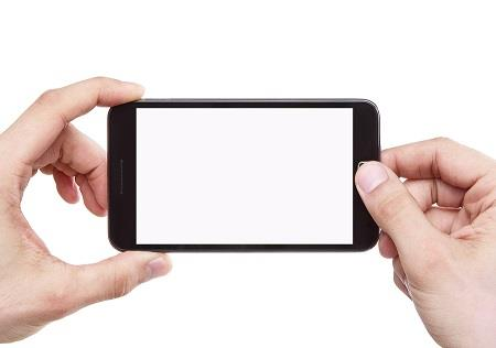 'Proper' approach needed for taking clinical images on smart devices