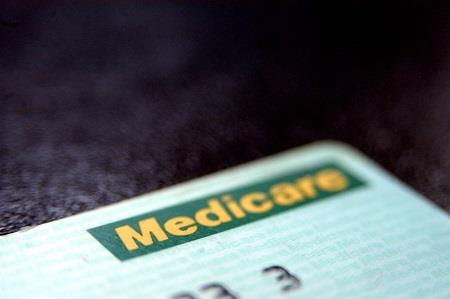 'Annual fee' model an answer to govt's Medicare woes
