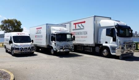 Delivering the goods: ensuring your sensitive freight is in good hands