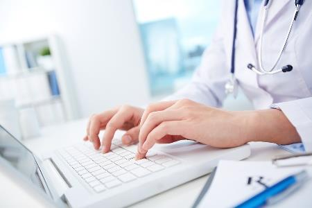 How IT and data can support your medical practice