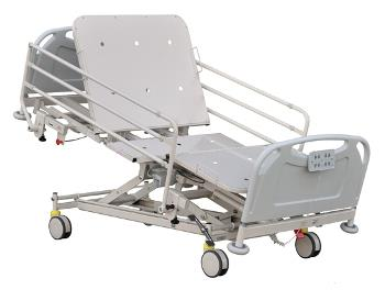 Hospital Bed | 4000 Mark II Series