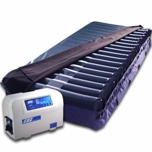 Mattress Replacement System   DynaLAL