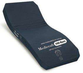 Pressure Care Mattresses | NP200 Viscoelastic Foam - Hill-Rom