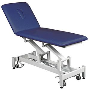 Exam Table | CLA20 Series
