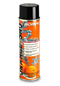 Multi-Surface Cleaner & Degreaser | Orange Sno