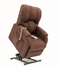 Lift Chair | C1