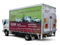 Delivery Services | National Services 