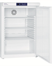 Laboratory Fridge | Liebherr LKUv 1610 - 141 litres - Solid Door