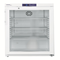 Laboratory Fridges | Lienherr LKUv 1612 - 141 litres - Glass Door