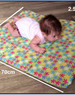 Baby Padded Play Mat