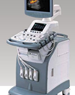 Diagnostic Ultrasound System | Mindray DC-7