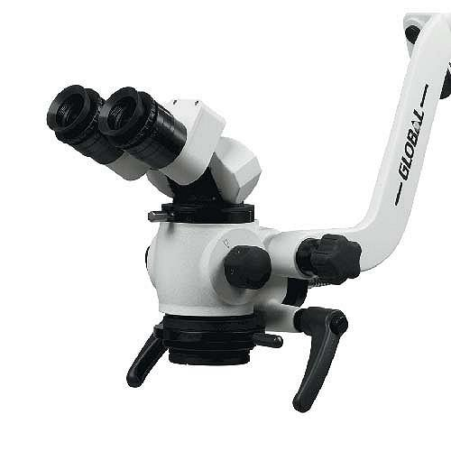 Dental Microscope | Global