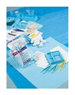 Dressing & Procedure Packs | Multigate