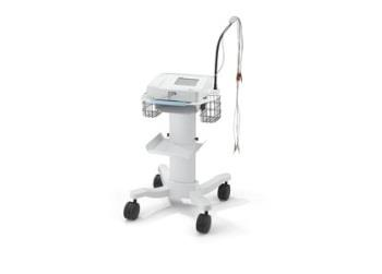 Electrocardiograph   Welch Allyn CP 150™