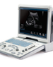 Ultrasound | Mindray DP-50