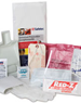 Standard Precaution Spill Kit | Safetec®