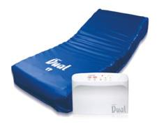 "8"" Intelligent Mattress Replacement 