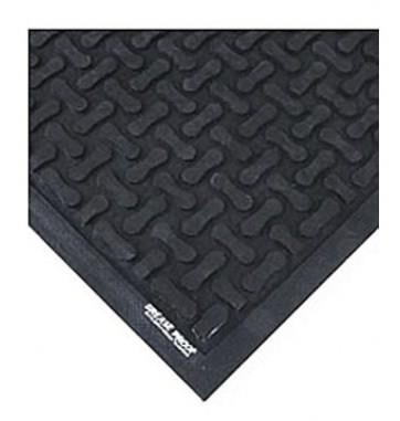 Wet Area Anti-Fatigue Matting | M430