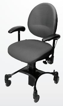 Office Chair | VELA Tango 200