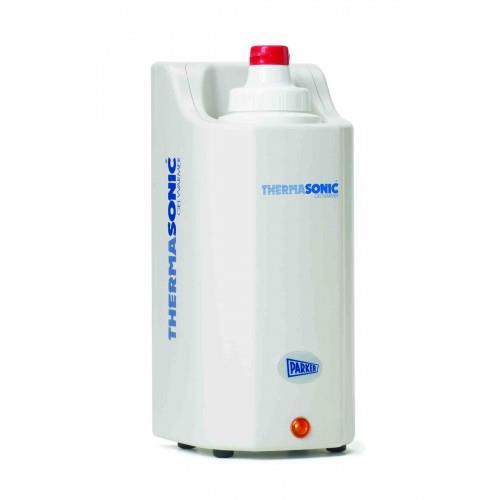 Ultrasound Gel Warmers   Thermasonic Single Bottle Unit
