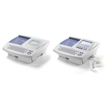 Resting Electrocardiograph | CP 100™ & CP 200™
