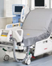 Intensive Care & Critical Care Beds | LINET