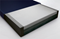Pressure Care Mattress | Iona 3 Core