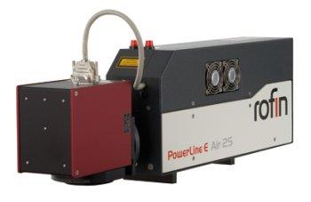 Medical Laser Marking