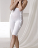 Post-Operative Compression Garments