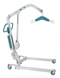 Patient Lifter | Iona Alto 200