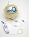 Continuous Nerve Block System | ON-Q C-bloc