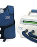 Airway Clearance System - The Vest