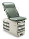 Manual Examination Table | Midmark/Ritter 204