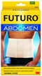 Surgical Binder & Abdominal Support | Futuro