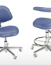 Doctor Stools | Generation TM Stools