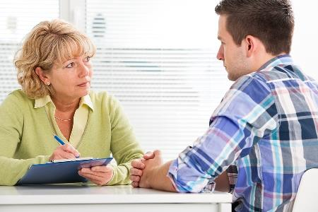 Top 5 Ways to Ensure Positive Bedside Manner