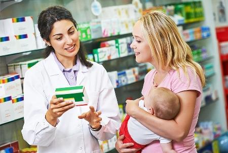 Senate supports cheaper medicines for Australians