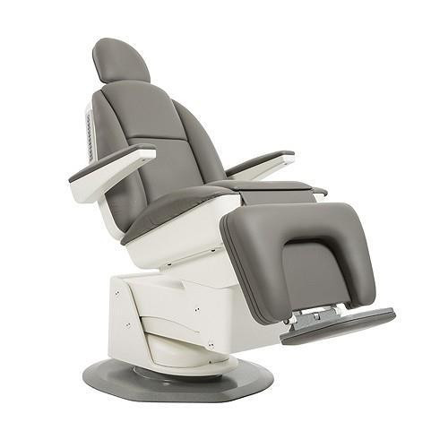 ENT Patient Chair | Maxi4500