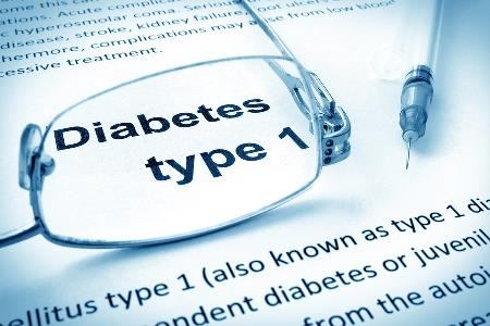 Australian-first map of type 1 diabetes landscape revealed