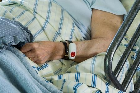 Health Ministers endorse new approach to end-of-life care in hospitals