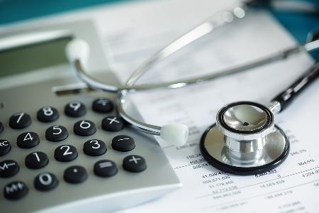 Organisations unite to fight Budget cuts to vital health services