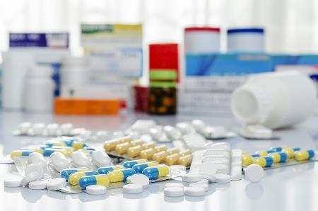 $1.3bn to list life-saving medicines, vaccines