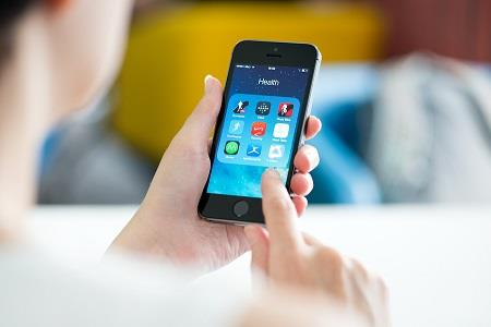 Health apps: a helping hand or more harm than good?