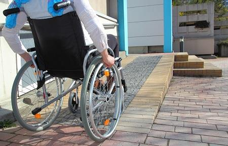 5 Simple Ways to Make Your Venue Disability-Accessible