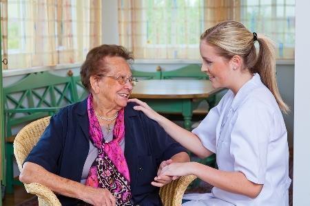 Aged care reform: how far have we come in Australia?