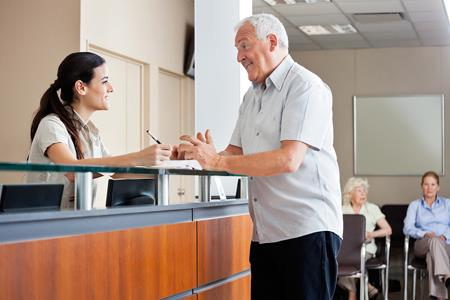 6 Tips for a Smooth Running Medical Practice