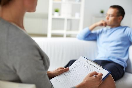 Minister for Health unveils new approach for Aust mental health system