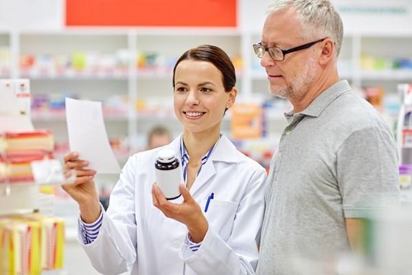 Australia should follow UK for pharmacists in GP clinics: PSA