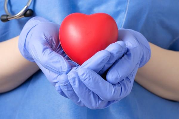 Goverment releases new guidelines for organ transplantation