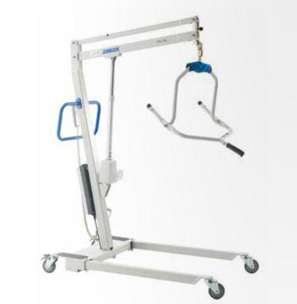 Patient Lifter | Jumbuck 240 Lifter